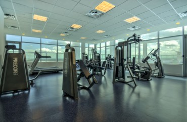 gym-shot-3